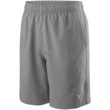 WILSON JUNIOR TEAM 7'' SHORT