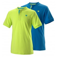 WILSON JUNIOR UWII HENLEY POLO