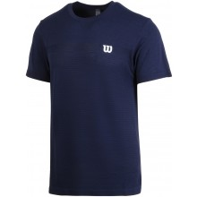 WILSON COMPETITION CREW T-SHIRT