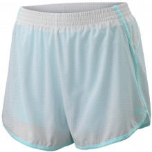 WILSON PERFORMANCE WOVEN 3.5 SHORT DAMES