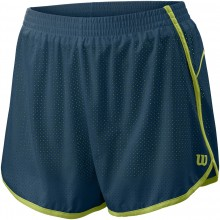 WILSON COMPETITION 3.5'' SHORT DAMES