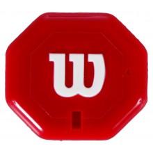 WILSON DOP (NIET VOOR PRO STAFF & TRIAD RACKETS)
