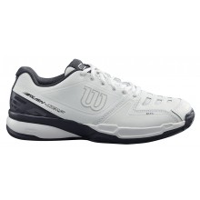 WILSON RUSH COMP LTR ALL COURT TENNISSCHOENEN