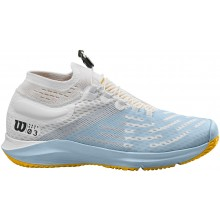 WILSON KAOS 3.0 SFT ALL COURT TENNISSCHOENEN