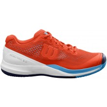 WILSON RUSH PRO 3.0 ALL COURT TENNISSCHOENEN