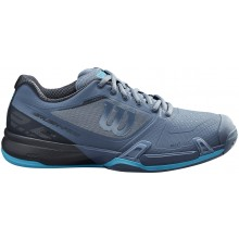 WILSON RUSH PRO 2.5 ALL COURT TENNISSCHOENEN