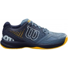 WILSON KAOS COMP 2.0 ALL COURT TENNISSCHOENEN