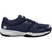 WILSON COURT ZONE ALL COURT TENNISSCHOENEN