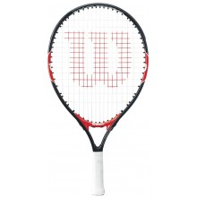 WILSON JUNIORRACKET ROGER FEDERER 19