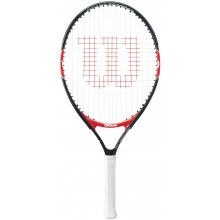WILSON WILSON JUNIORRACKET ROGER FEDERER 23