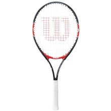 WILSON JUNIORRACKET ROGER FEDERER 25