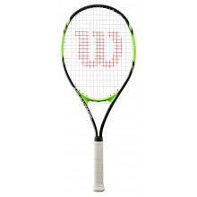 WILSON ADVANTAGE XL TENNISRACKET (274 GR)