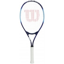 WILSON TOUR SLAM LITE TENNISRACKET (274 GR)