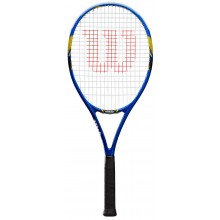 WILSON US OPEN TENNISRACKET (275 GR)