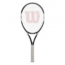 WILSON FEDERER TEAM 105 TENNISRACKET (273 GR)