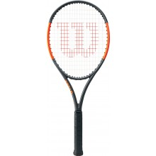 WILSON BURN 100S COUNTERVAIL (300 G)