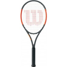 WILSON BURN 100 COUNTERVAIL (300 G)