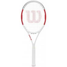 WILSON SIX ONE TEAM 95 18X20 (289 GR)