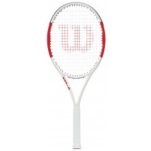 WILSON SIX ONE LITE 102 (249 GR)