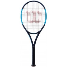 WILSON ULTRA 100 COUNTERVAIL TESTRACKET (300 GR)
