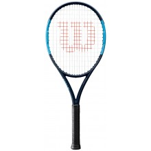 WILSON ULTRA 105S COUNTERVAIL TESTRACKET (285 GR)