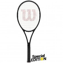 WILSON PRO STAFF 97L COUNTERVAIL (290 GR)