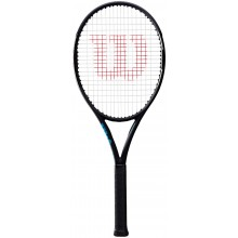 WILSON ULTRA 100 COUNTERVAIL BLACK PACK RACKET (300 GR)