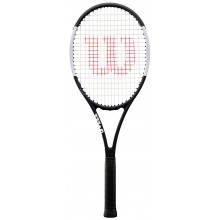 WILSON PRO STAFF RF 97 COUNTERVAIL (315 GR)