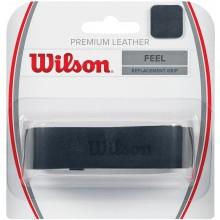 WILSON PREMIUM LEDEREN GRIP