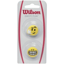 WILSON EMOTI FUN TRILLINGSDEMPERS