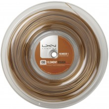 LUXILON ELEMENT ROUGH (200 METER)
