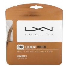 LUXILON ELEMENT ROUGH (12 METER)