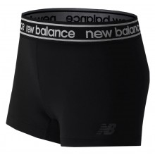NEW BALANCE ACCELERATE SHORTY DAMES
