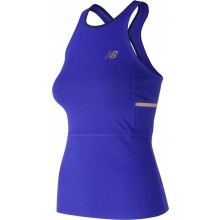 NEW BALANCE TOURNAMENT PARIS TANKTOP