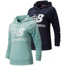 NEW BALANCE LIFESTYLE SWEATER DAMES