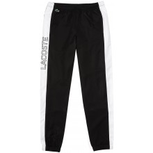 PANTALON LACOSTE FRENCH CAPSULE