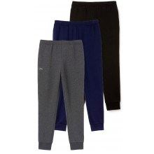 LACOSTE CLASSIC TENNIS TRAININGSBROEK