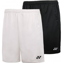 YONEX JUNIOR TEAM SHORT