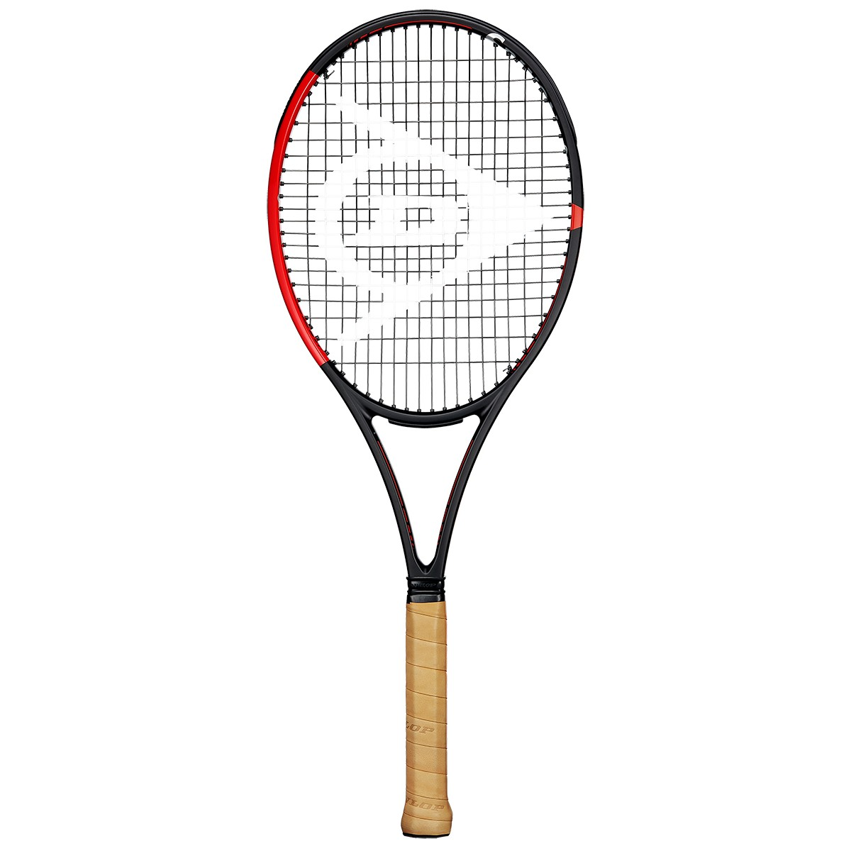 DUNLOP CX 200 TOUR 18*20 TENNISRACKET (315 GR)