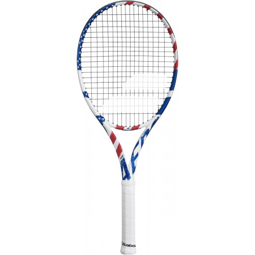 PURE AERO FLAG USA RACKET (300 GR)