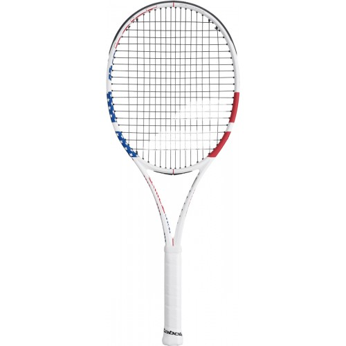 PURE STRIKE FLAG USA RACKET (305 GR)