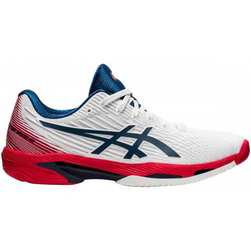 SOLUTION SPEED FF ALL COURT TENNISSCHOENEN
