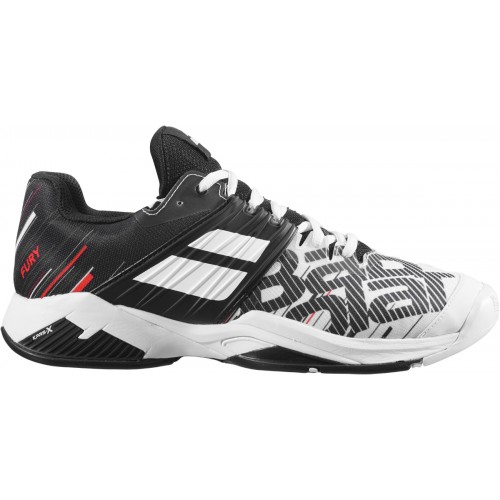 PROPULSE FURY ALL COURT TENNISSCHOENEN