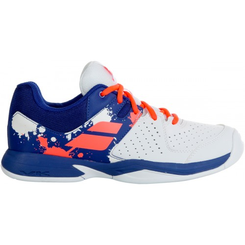 JUNIOR PULSION ALL COURT TENNISSCHOENEN