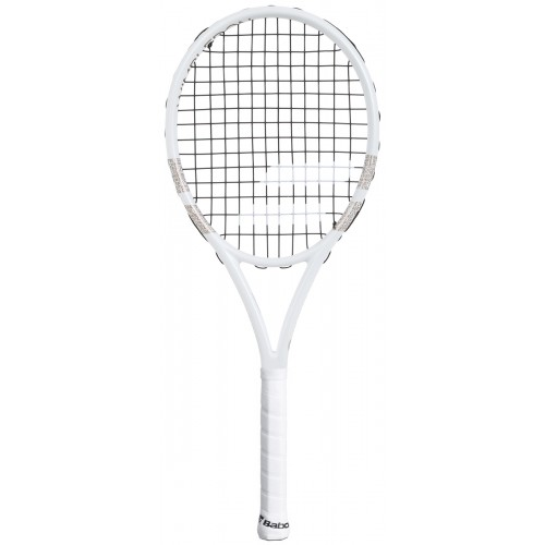 BABOLAT STRIKE WIMBLEDON MINI-RACKET