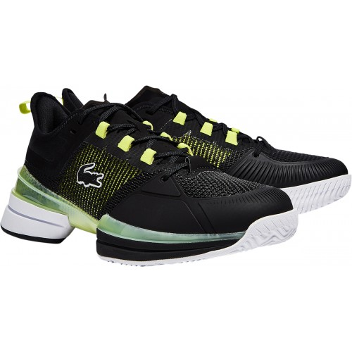 A.G.L.T 21 ULTRA ALL COURT TENNISSCHOENEN