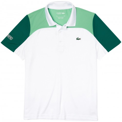 TENNIS MIAMI POLO