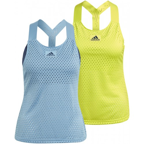PERFORMANCE TANKTOP DAMES