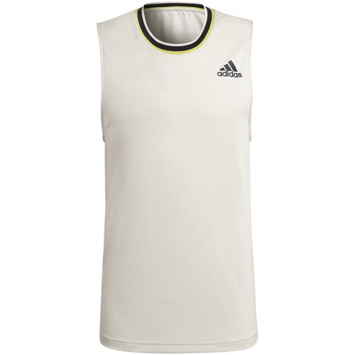 PRIME BLUE PERFORMANCE ZVEREV TANKTOP
