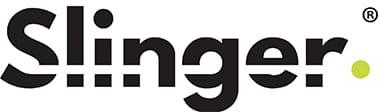 SlingerBag